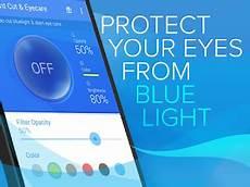 Ios Blue Light Filter App Bluelight Filter For Eye Care Full 2 1 12 Apk Is Here