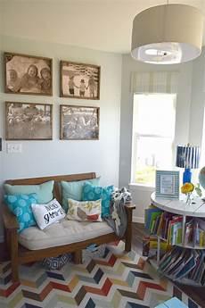 home decor simple simple home decor ideas gordmans finds our house