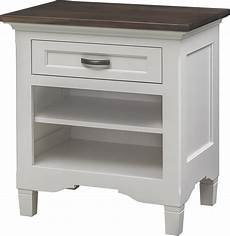collection lancaster legacy truewood furniture