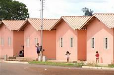 habitat para armazenamento da humanidade habitat brasil site oficial