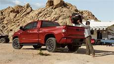 2019 Toyota Tundra Towing Capacity Chart What Is The Towing Capacity Of The 2019 Toyota Tundra