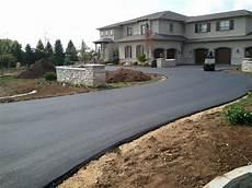 Asphalt Paving Residential Asphalt Paving Advanced Pavement Amp Property