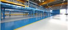 piastrelle industriali tutto quello devi sapere sui pavimenti industriali in