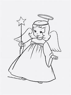 Malvorlagen Engel Engel Motive Zum Ausdrucken New Malvorlagen Und