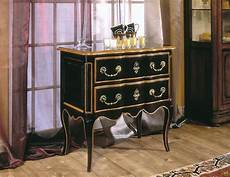 charme colors cymol italian painted chest of
