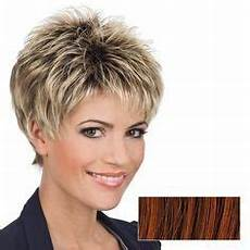 kurzhaarfrisuren für feines dunkles haar pin on hairstyles