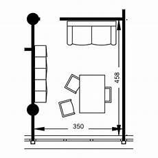 planimetria uffici uffici in affitto palazzo uffici cus coworking perugia