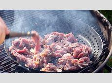 Bulgogi (Korean BBQ: ???)   YouTube