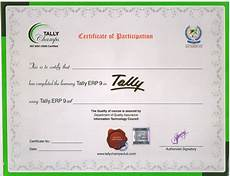 Hardware And Networking Certificate Format Download Gait Ictl Is The Best Skill Development Training