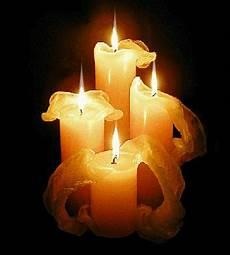 candele gif petrizzi