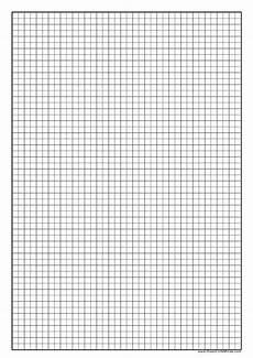 Trimetric Graph Paper What Is Graph Paper