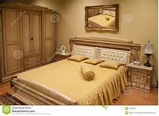 da letto lussuosa da letto lussuosa 2 fotografia stock immagine di
