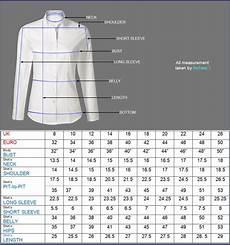 Gant Women S Size Chart Ladies Dress Size Skirt Size Size Chart Uk Size Chart For