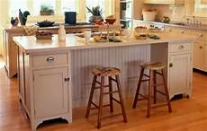 free standing kitchen island units free standing kitchen islands with seating