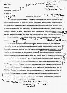 Njhs Essay Example Njhs Essay Example National Junior Honor Society
