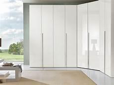 armadio con cabina spogliatoio armadio giessegi armadio con cabina spogliatoio mod lait