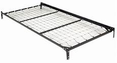 351 link trundles rollaway beds bowles