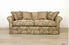 divani classici in pelle prezzi divano classico ville vama divani