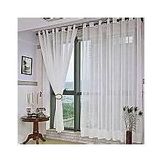tenda da letto moderna tende da letto confronta prezzi e offerte e