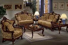 Italian Sofa Sets For Living Room 3d Image by Italian Wooden Sofa Set Thebestwoodfurniture