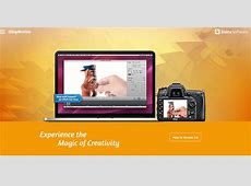 6 Best Easy To Use Desktop Animation Software For Mac