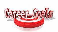 Professional Goal What Can You Do Today To Achieve Your Goals