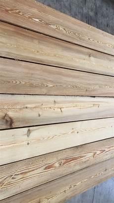 tavole legno prezzi larice siberiano dal lago legnami