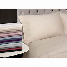 the st home fashion collection 300 thread count