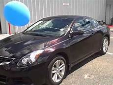 2019 nissan altima coupe nissan altima coupe local trade call francis 352 745