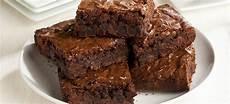 receita de brownie receita de brownie funcional de chocolate e biomassa de