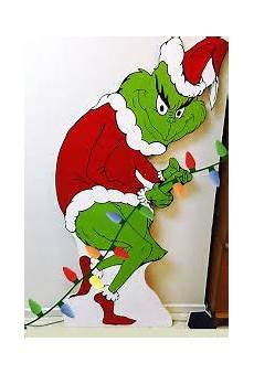 The Grinch Pulling Down Lights Image Result For The Grinch Pulling Down Lights