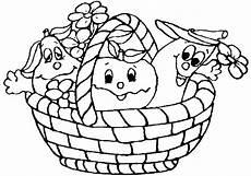 Malvorlagen Kinder Obst Ausmalbilder Obstkorb Ausmalbilder F 252 R Kinder