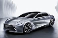 2020 Infiniti Q70 by 2020 Infiniti Q80 Is The New Flagship Sedan Nissan Alliance
