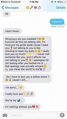 Cute Emoji Texts For Your Boyfriend Pin By Heyitsbanana On Relationship Goals 2