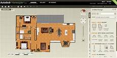Autodesk Homestyler Free Home Design Software 8 Pics Autodesk Homestyler Free Floor Plan And