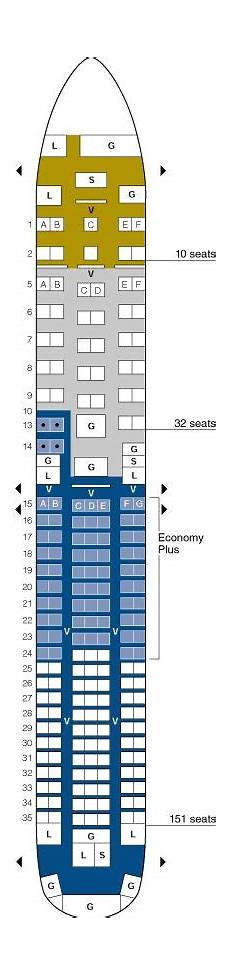 767 Jet Seating Chart 110 Best Images About Boeing Aircraft 767 On Pinterest