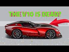 2020 dodge viper new dodge viper rumors new 2020 dodge viper in the works