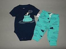 24 months clothes see nwt baby boy clothes 24 months s 2 hipo