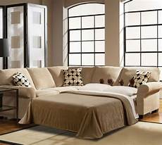 15 inspirations of size sofa bed sheets