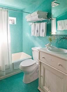compact bathroom ideas top 7 small bathroom design ideas https