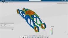 Dassault Design Software Renishaw Dassault Syst 232 Mes Partner For An Integrated Am