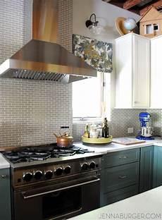 Backsplash Tile Ideas 1001 Ideas For Stylish Subway Tile Kitchen Backsplash