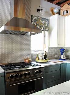pictures for kitchen backsplash 1001 ideas for stylish subway tile kitchen backsplash