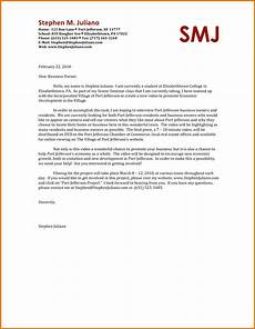 Examples Of Personal Letterhead Personal Letterhead Samples Free Printable Letterhead