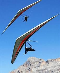 Hang Glider Design 17 Best Images About Hang Glider Project On Pinterest La