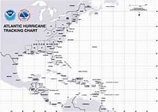 Hurricane Camille Tracking Chart Exploring Florida Teaching Resources For Science