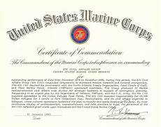 Officer Promotion Certificate Template Officer Promotion Certificate Template Mandegar With