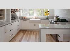 Hull Forest Products   Wide Plank Wood Floors, Lumber, Timbers, and Woodland Management