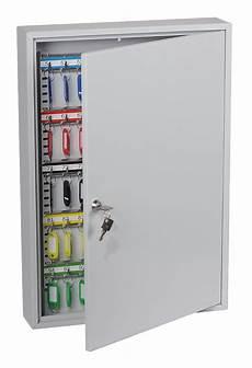 key locking key cabinet kc0603k safe