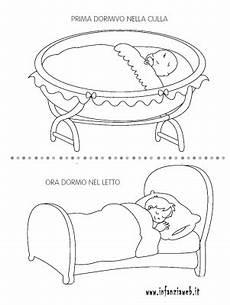 disegni da letto bimbo cade dal letto idee per la casa douglasfalls